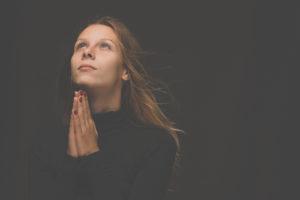 """Imagem da postagem """"Novo Testamento: Jesus é adorado no domingo"""""""