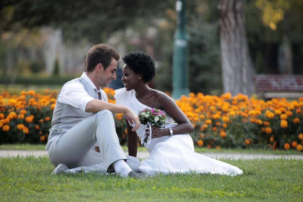 """Postagem: """"O racismo de Ellen Gould White""""!"""